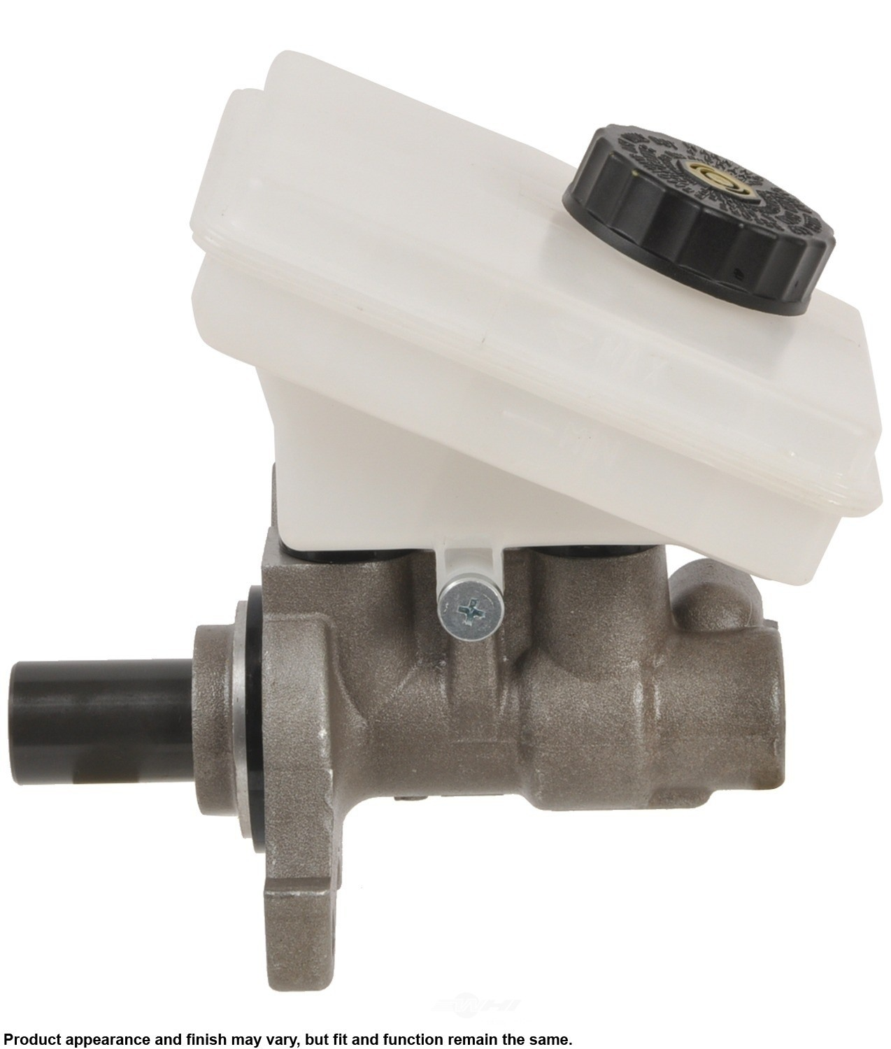 CARDONE NEW - Master Cylinder - A1S 13-4205