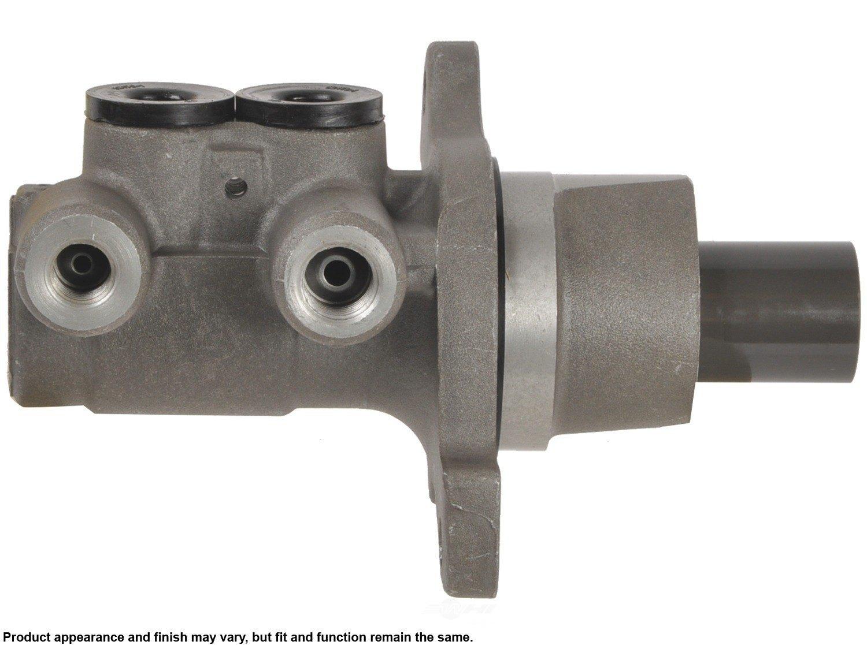 CARDONE/CARDONE SELECT - New Master Cylinder - A1S 13-4349