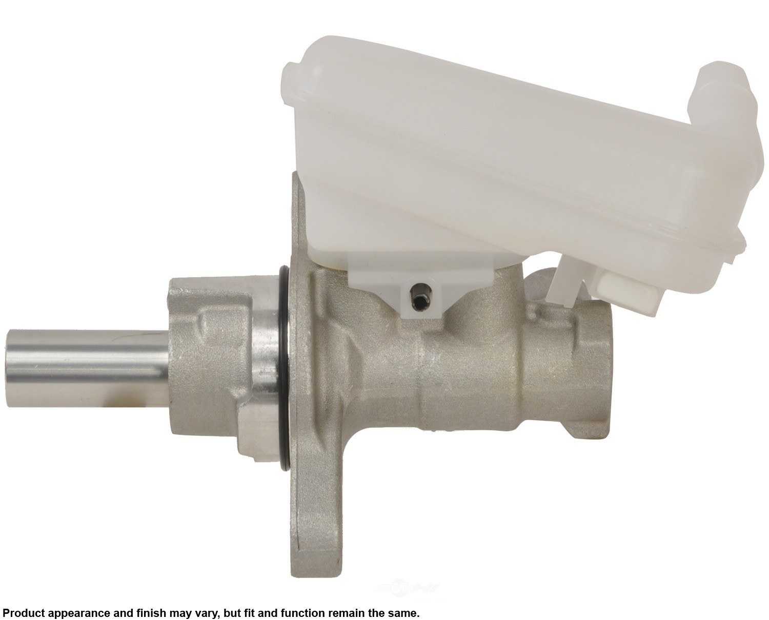 CARDONE NEW - Master Cylinder - A1S 13-4480