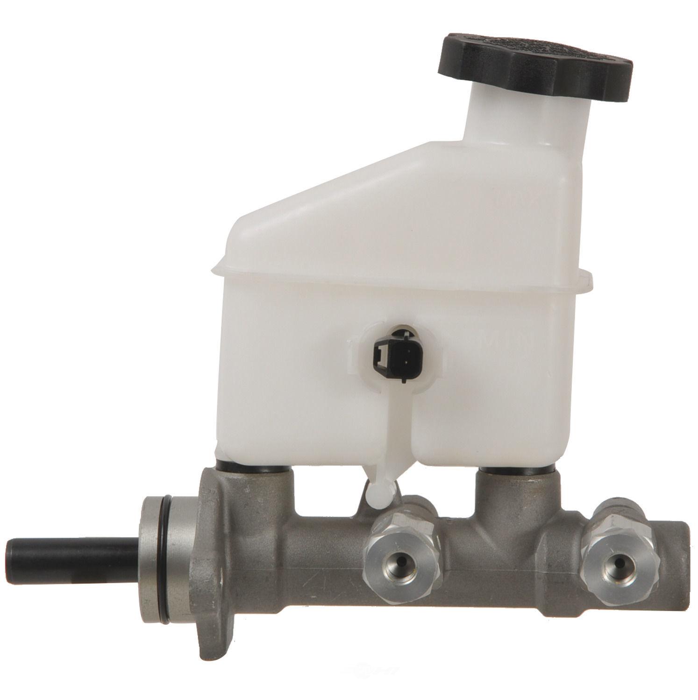CARDONE NEW - Brake Master Cylinder - A1S 13-4651