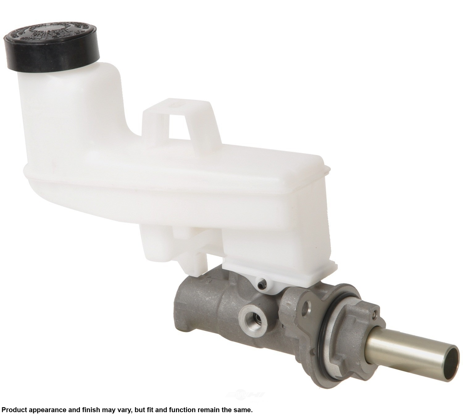 CARDONE NEW - Master Cylinder - A1S 13-4663