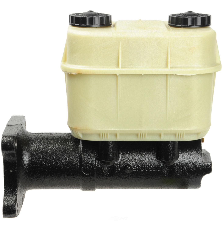 CARDONE NEW - Brake Master Cylinder - A1S 13-8042