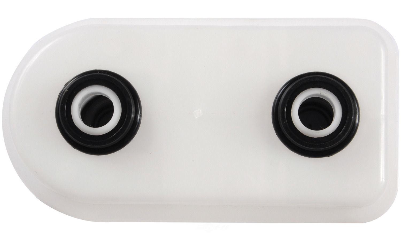 CARDONE/CARDONE SELECT - Brake Master Cylinder Reservoir - A1S 1R-1860