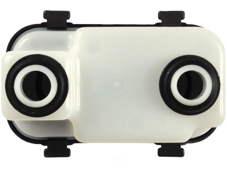 CARDONE/CARDONE SELECT - CARDONE Master Cylinder Reservoir - A1S 1R-2352