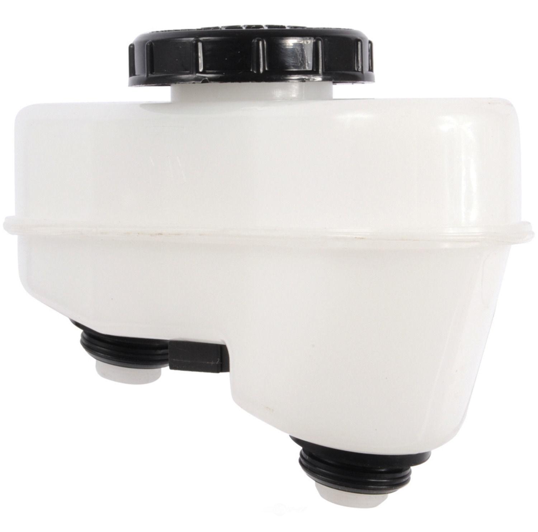 CARDONE/CARDONE SELECT - Master Cylinder Reservoir - A1S 1R-2532