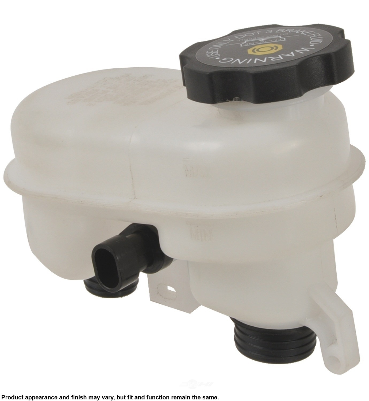 CARDONE NEW - Master Cylinder Reservoir - A1S 1R-2563