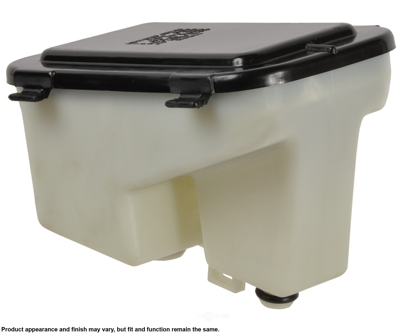 CARDONE/CARDONE SELECT - Master Cylinder Reservoir - A1S 1R-2779