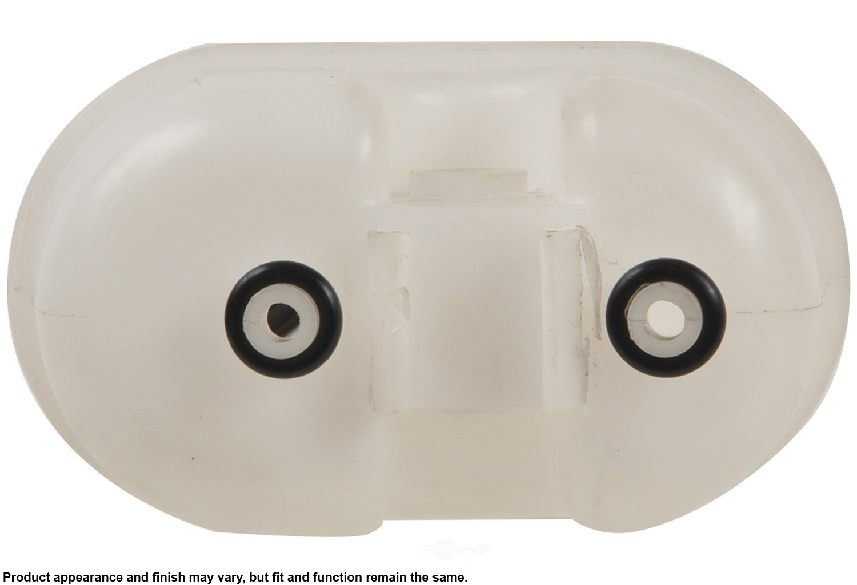 CARDONE NEW - Master Cylinder Reservoir - A1S 1R-2917