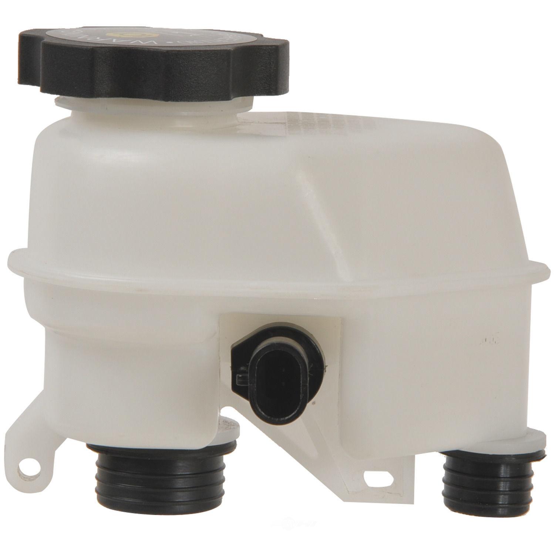 CARDONE NEW - Master Cylinder Reservoir - A1S 1R-2960