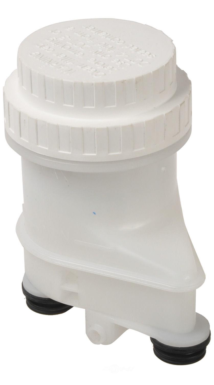 CARDONE NEW - Master Cylinder Reservoir - A1S 1R-2972
