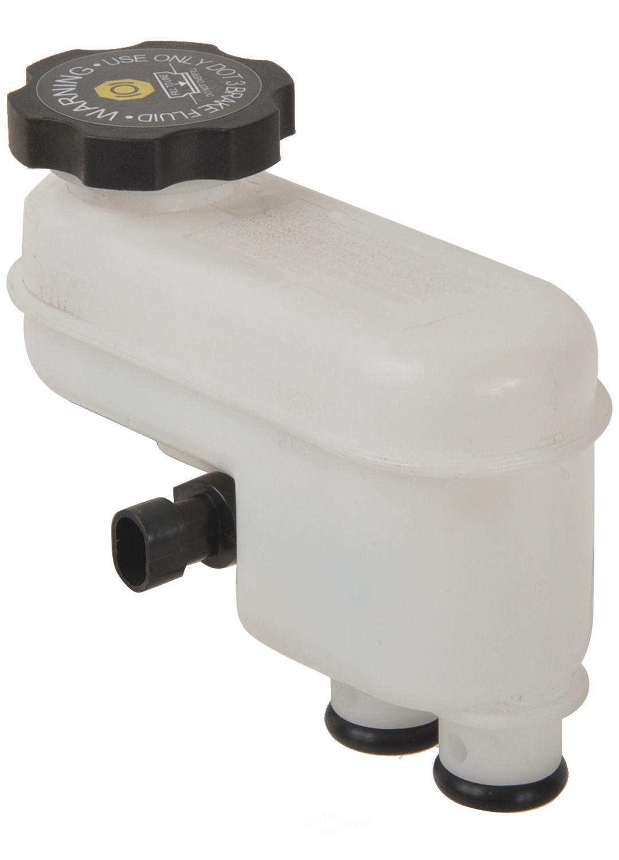 CARDONE NEW - Master Cylinder Reservoir - A1S 1R-3103