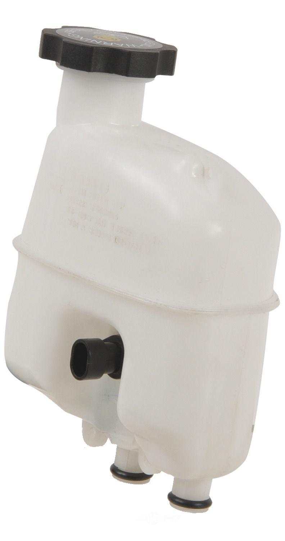 CARDONE NEW - Master Cylinder Reservoir - A1S 1R-3124