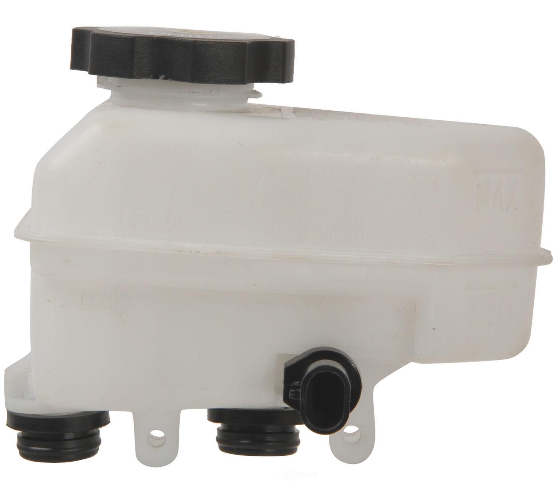 CARDONE NEW - Master Cylinder Reservoir - A1S 1R-3996