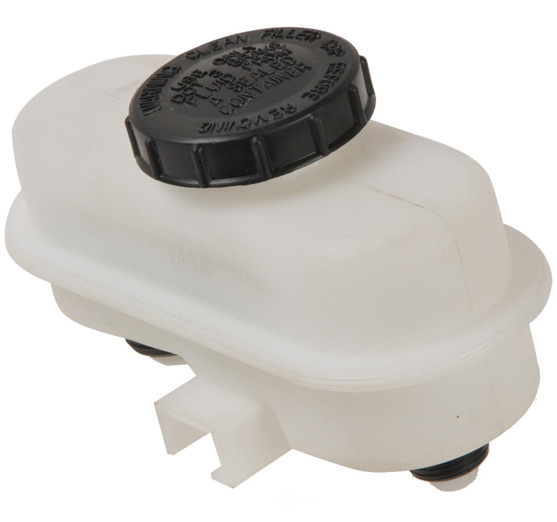 CARDONE NEW - Master Cylinder Reservoir - A1S 1R-4005