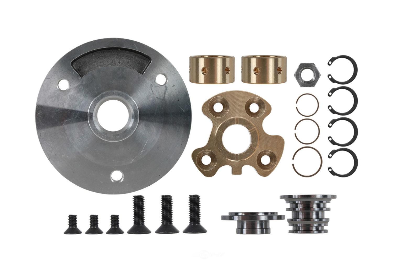CARDONE NEW - Turbocharger Service Kit - A1S 2N-3014SKT