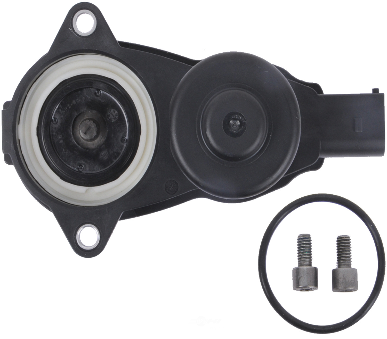 CARDONE NEW - Parking Brake Motor - A1S 2M-9001