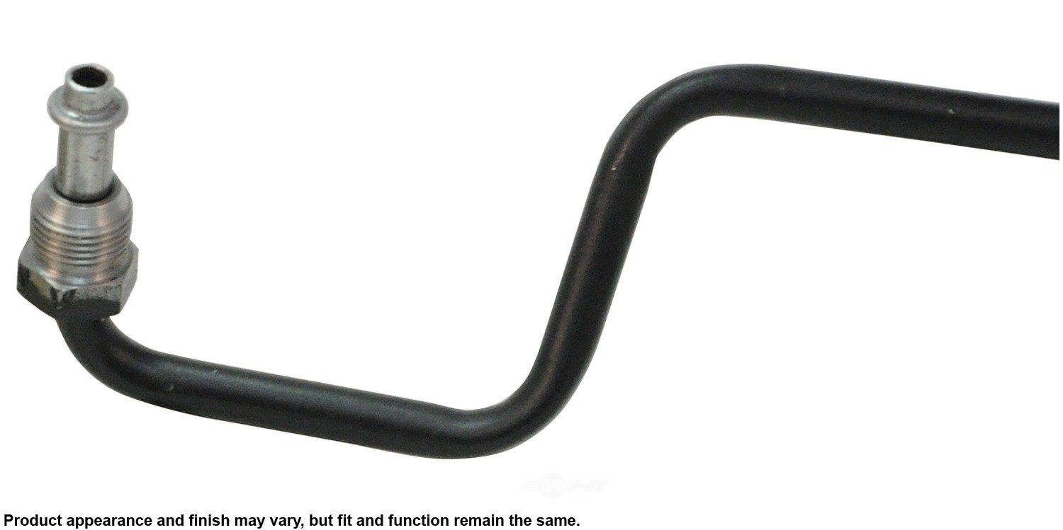 CARDONE/CARDONE SELECT - New Rack and Pinion Hydraulic Transfer Tubing Assembly - A1S 3L-2706