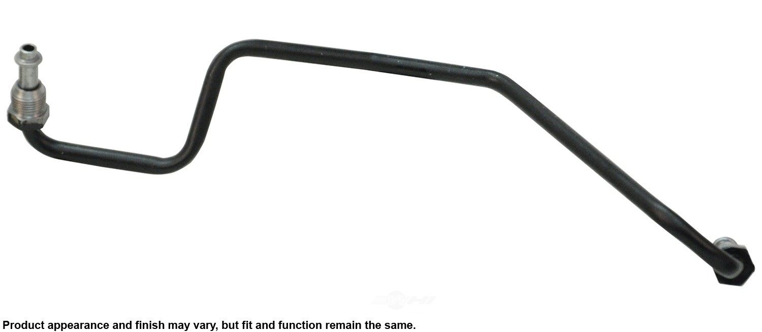 CARDONE/CARDONE SELECT - New CARDONE SELECT Rack and Pinion Hydraulic Transfer Tubing Assembly - A1S 3L-2706