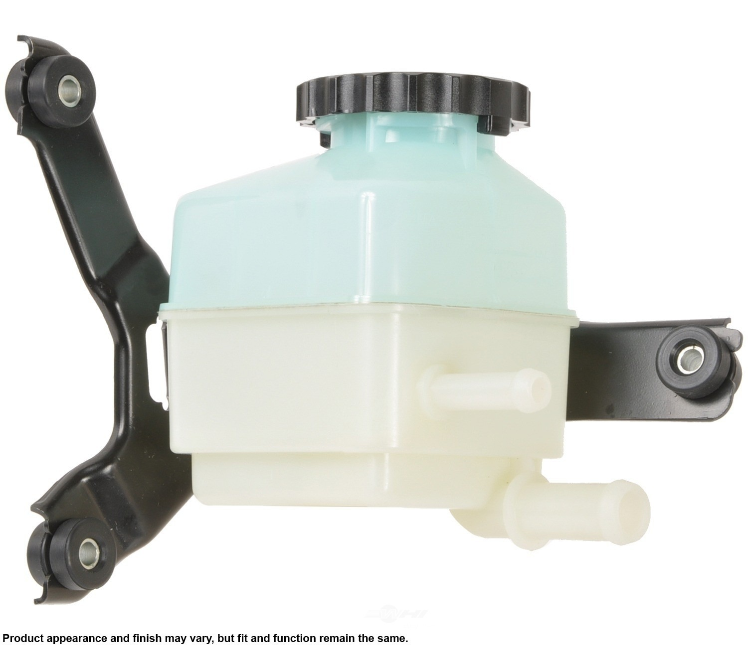 CARDONE NEW - Power Steering Reservoir - A1S 3R-112