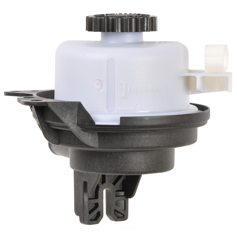 CARDONE NEW - Power Steering Reservoir - A1S 3R-704