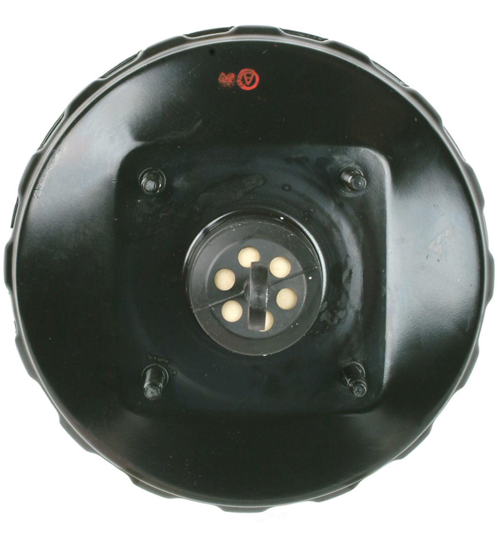 CARDONE NEW - Vacuum Power Brake Booster - A1S 5C-473163