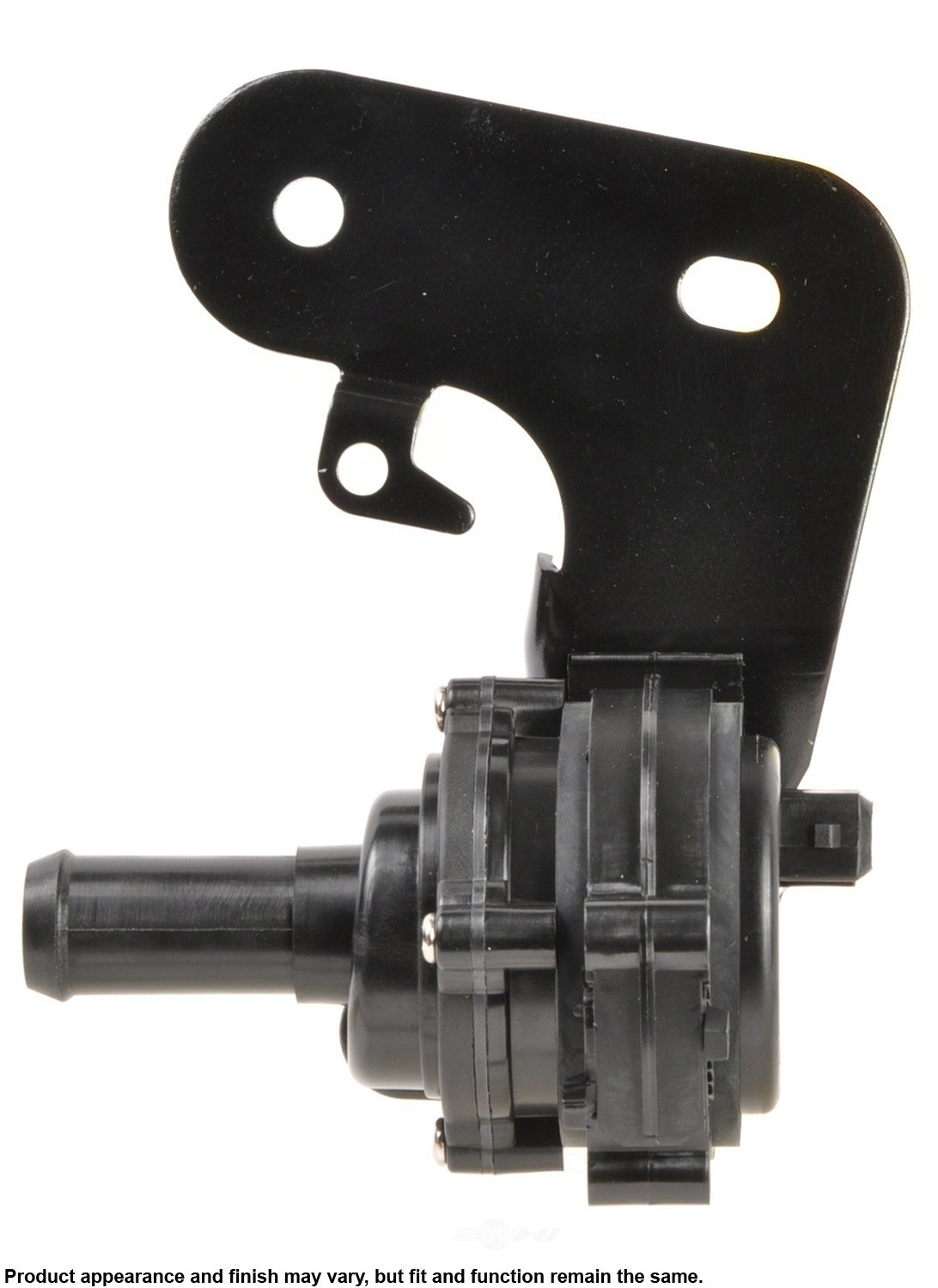 CARDONE/CARDONE SELECT - New Auxiliary Coolant Pump (To Radiator) - A1S 5W-1001