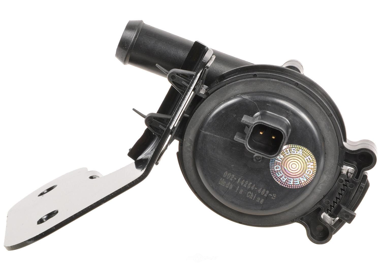 CARDONE NEW - Auxiliary Coolant Pump - A1S 5W-1002