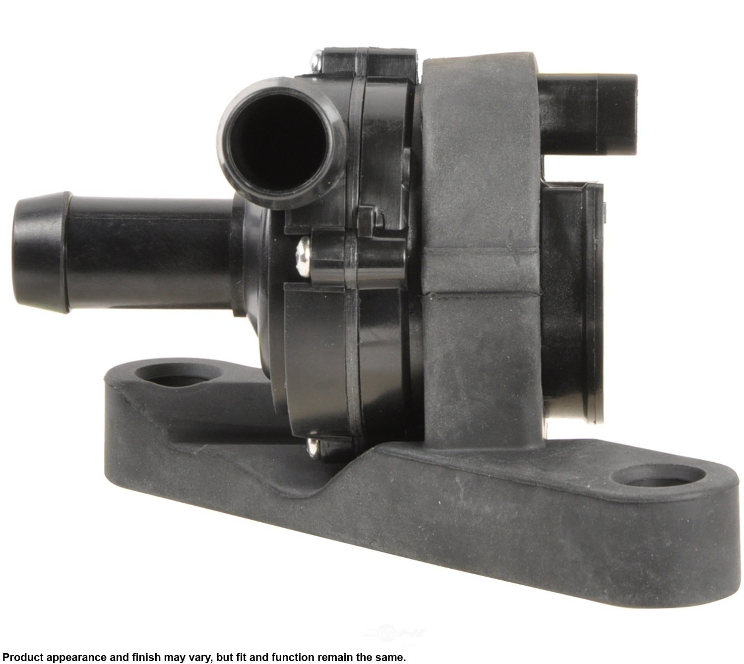 CARDONE/CARDONE SELECT - New Auxiliary Coolant Pump (To Radiator) - A1S 5W-1003