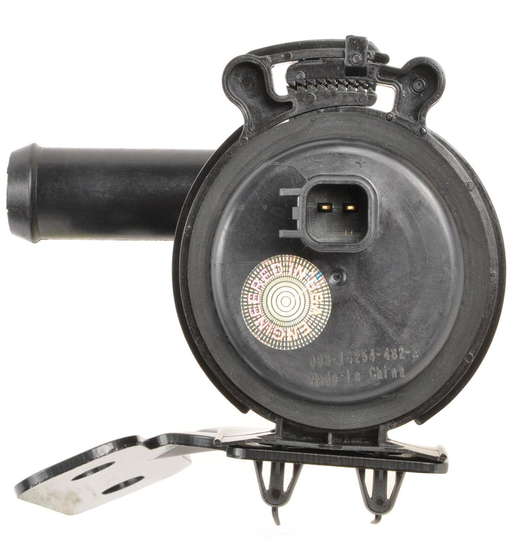 CARDONE NEW - Auxiliary Coolant Pump - A1S 5W-1004