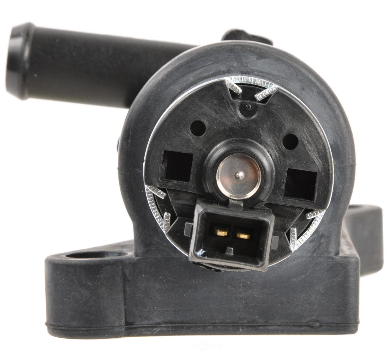 CARDONE NEW - Auxiliary Coolant Pump - A1S 5W-1005