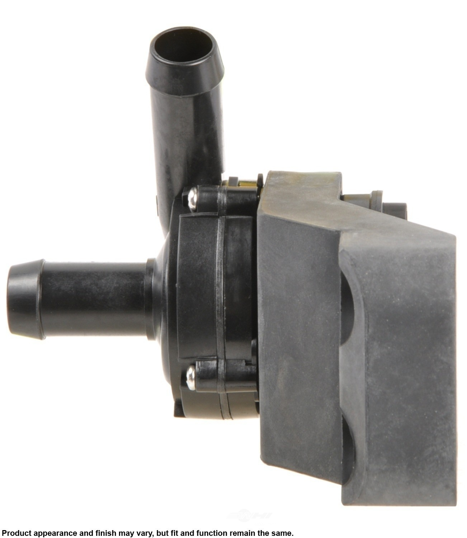 CARDONE/CARDONE SELECT - New Auxiliary Coolant Pump (Intercooler) - A1S 5W-1007