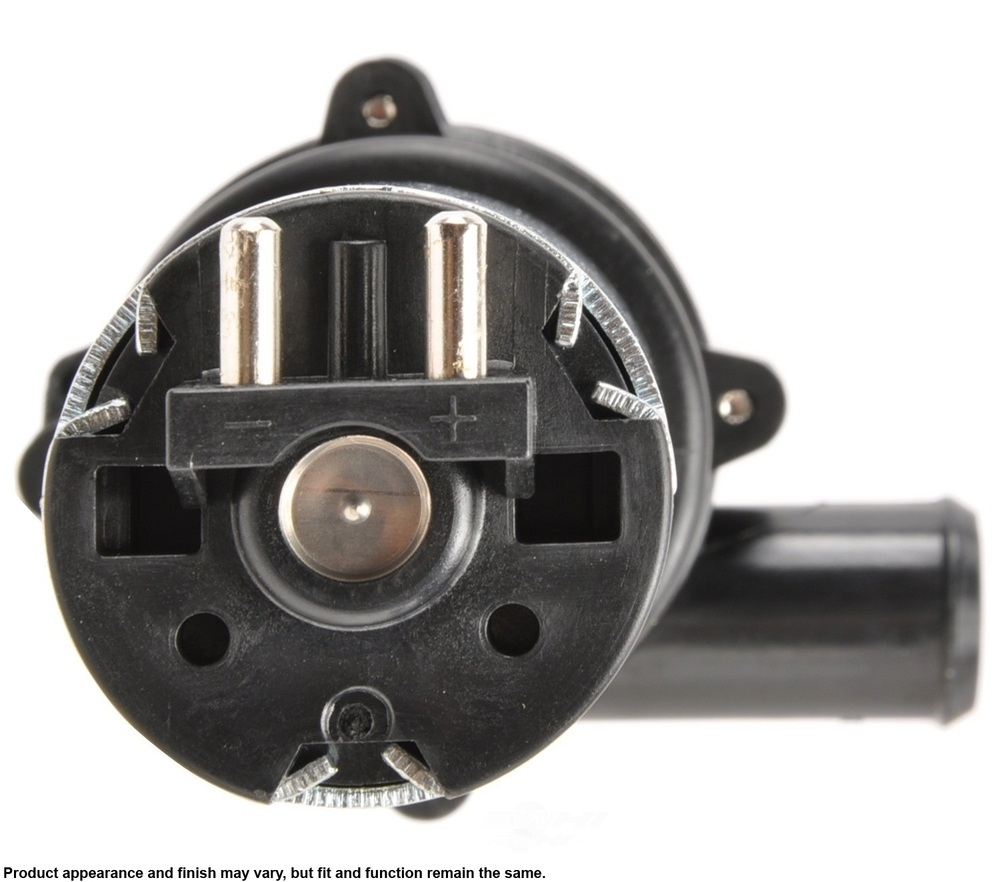 CARDONE NEW - Engine Auxiliary Water Pump (To Radiator) - A1S 5W-3001