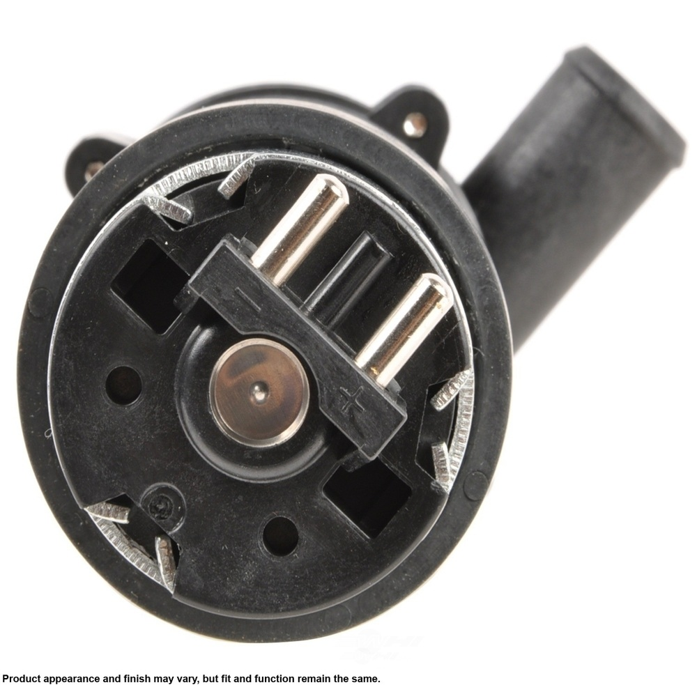 CARDONE NEW - Engine Auxiliary Water Pump (Heater) - A1S 5W-3003