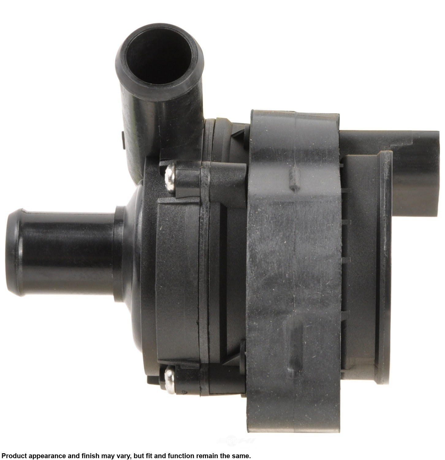 CARDONE/CARDONE SELECT - New Auxiliary Coolant Pump (To Radiator) - A1S 5W-3008