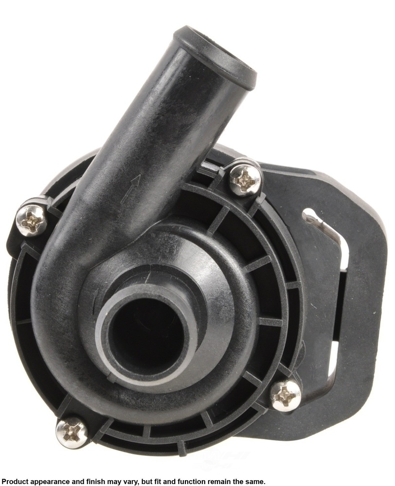 CARDONE/CARDONE SELECT - New Auxiliary Coolant Pump (To Radiator) - A1S 5W-3010