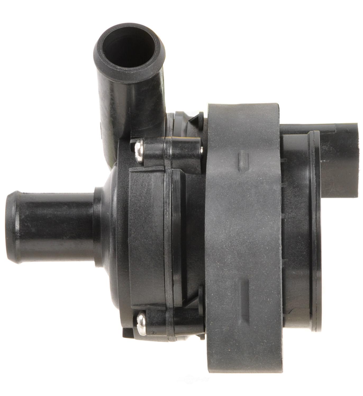 CARDONE/CARDONE SELECT - New Auxiliary Coolant Pump (To Radiator) - A1S 5W-3010