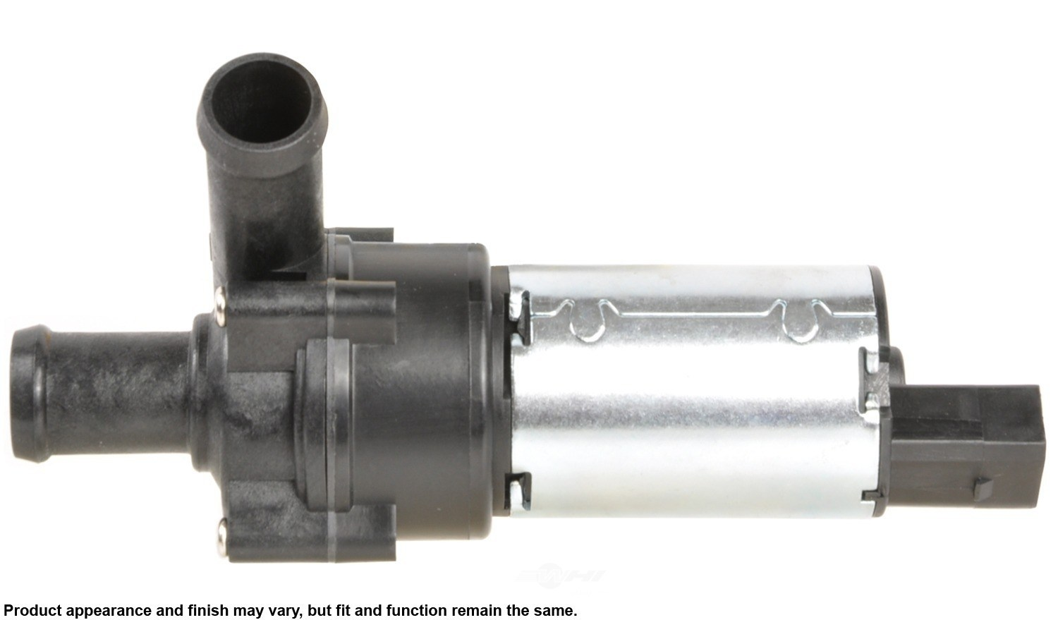 CARDONE/CARDONE SELECT - New Auxiliary Coolant Pump (To Radiator) - A1S 5W-4003