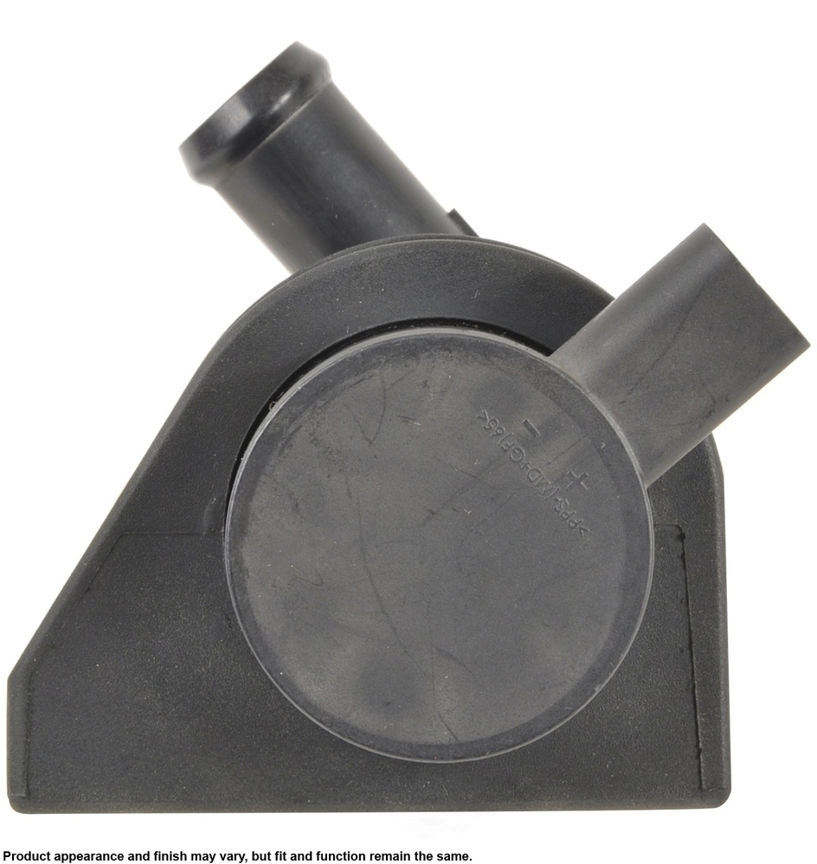 CARDONE NEW - Auxiliary Coolant Pump - A1S 5W-4015