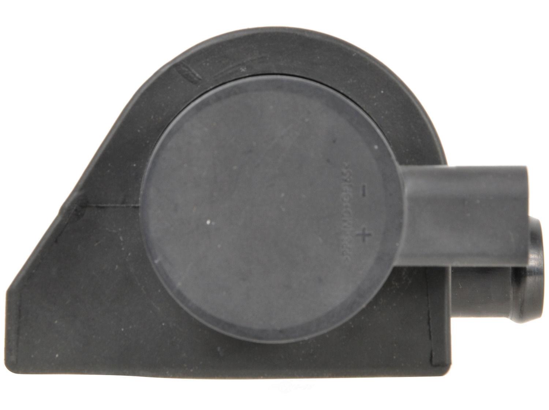 CARDONE NEW - Engine Auxiliary Water Pump (To Radiator) - A1S 5W-4016