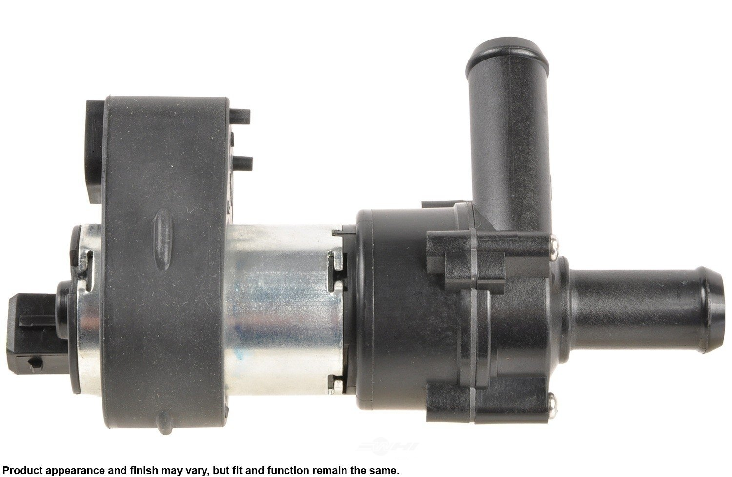 CARDONE/CARDONE SELECT - New Auxiliary Coolant Pump (To Turbo) - A1S 5W-6003