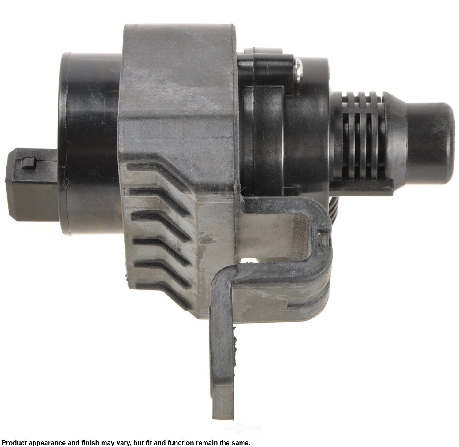 CARDONE/CARDONE SELECT - New Auxiliary Coolant Pump (To Auxiliary Heater) - A1S 5W-9003
