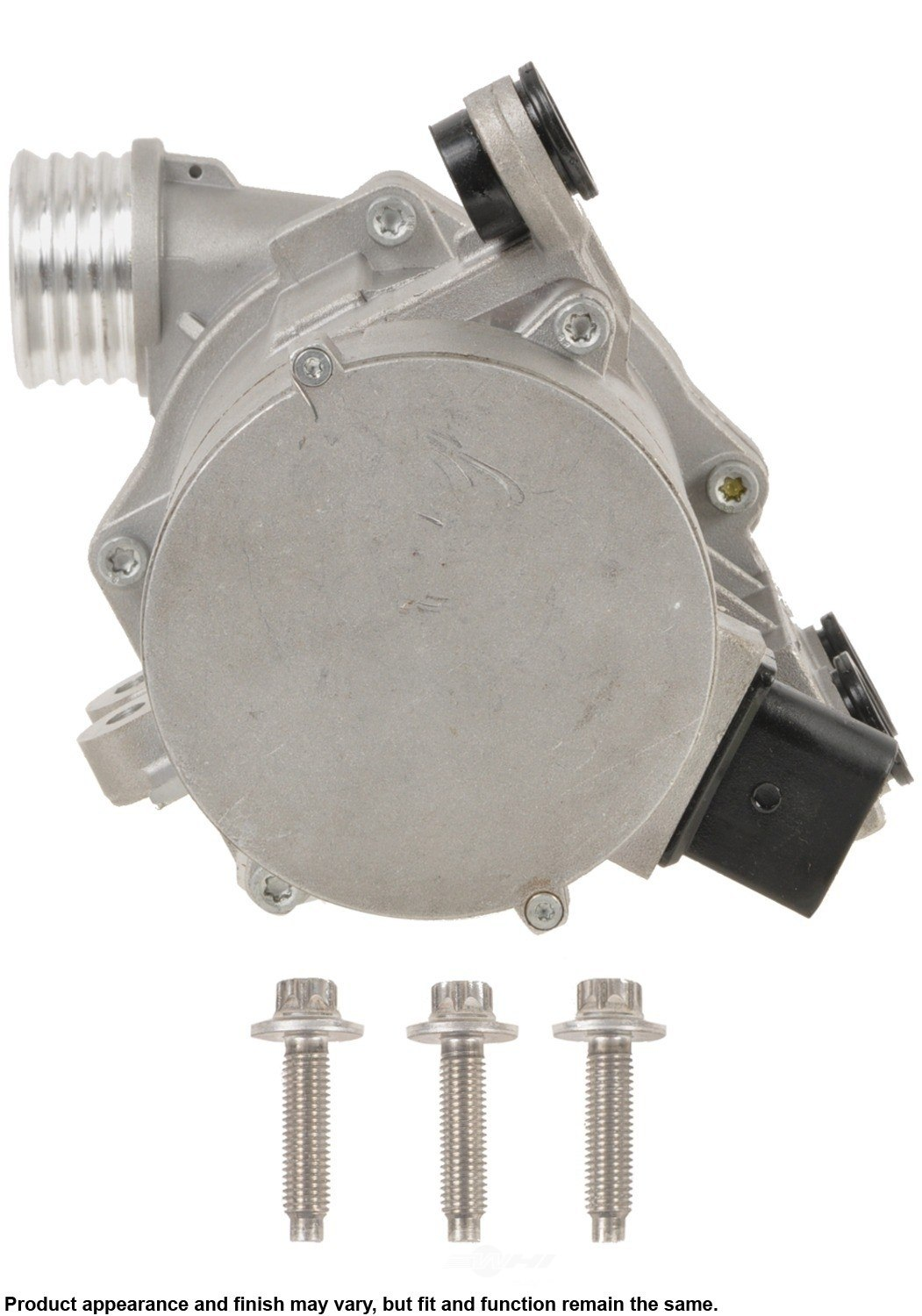 CARDONE NEW - Auxiliary Coolant Pump (To Radiator) - A1S 5W-9005