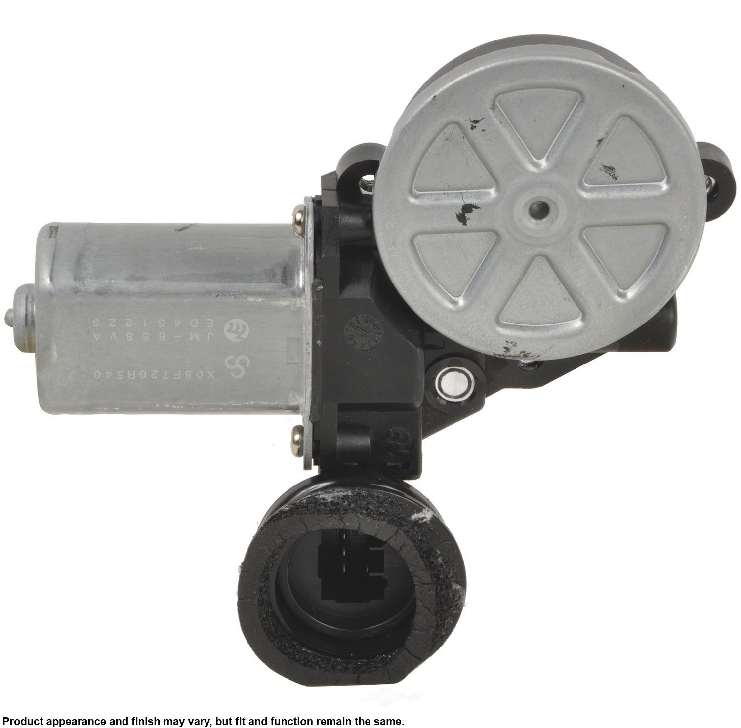 CARDONE NEW - Window Lift Motor (Front Right) - A1S 82-10014