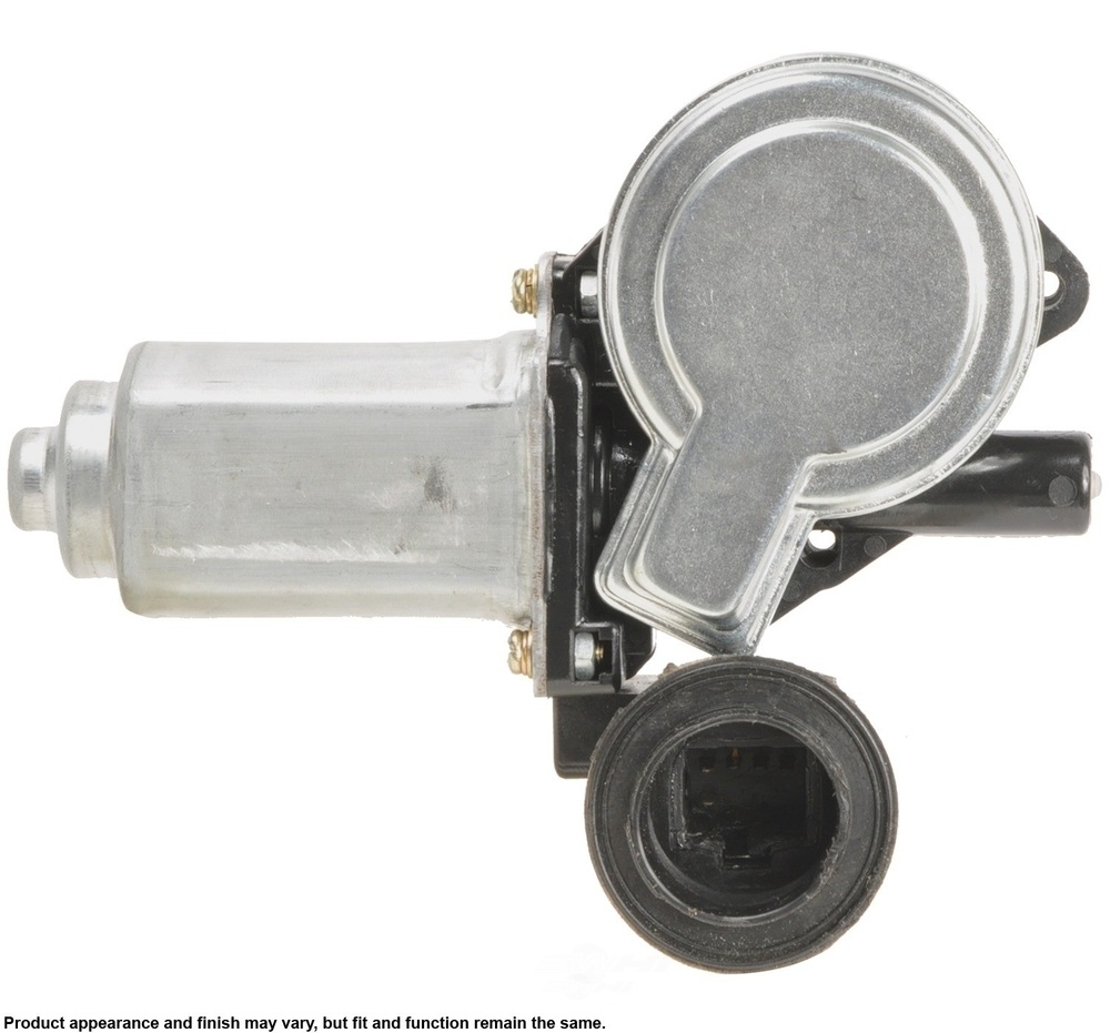 CARDONE NEW - Window Lift Motor (Front Right) - A1S 82-10016