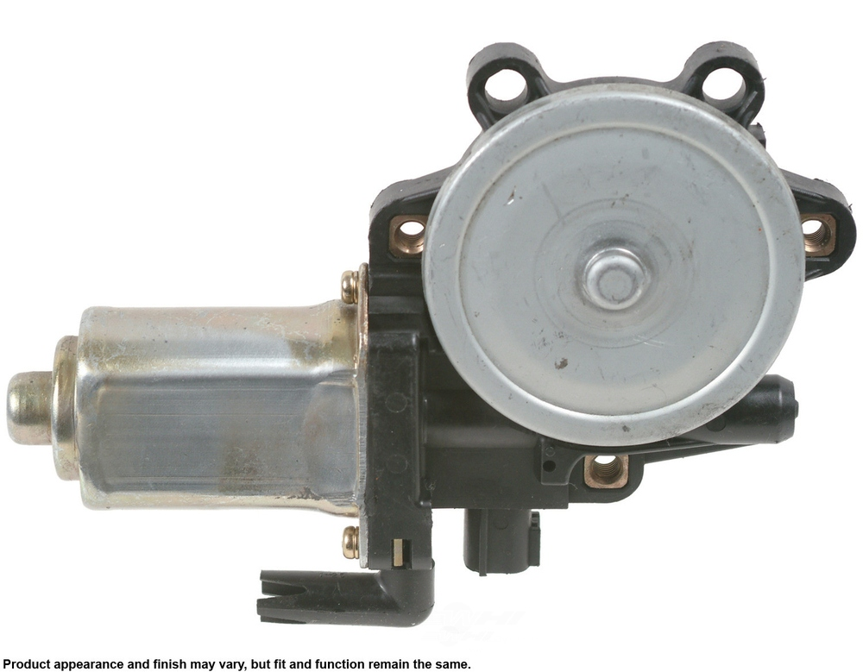 CARDONE NEW - Power Window Motor (Front Left) - A1S 82-10460