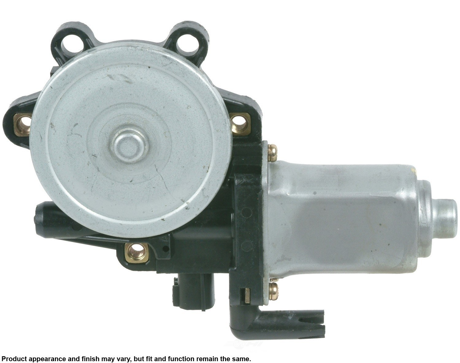 CARDONE NEW - Power Window Motor (Front Right) - A1S 82-10470