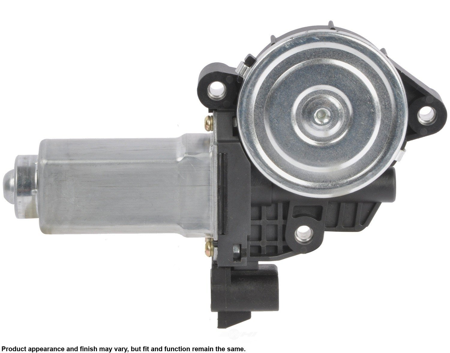 CARDONE NEW - Window Lift Motor (Front Right) - A1S 82-10520