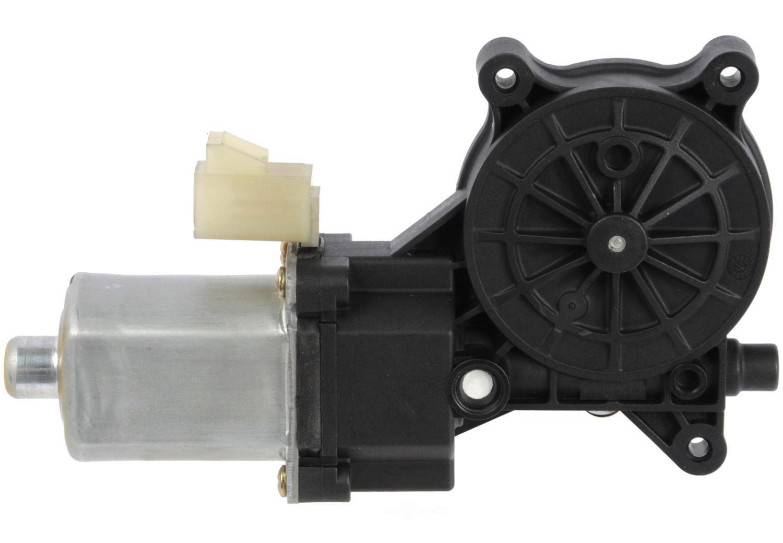 CARDONE NEW - Window Lift Motor (Rear Right) - A1S 82-10540