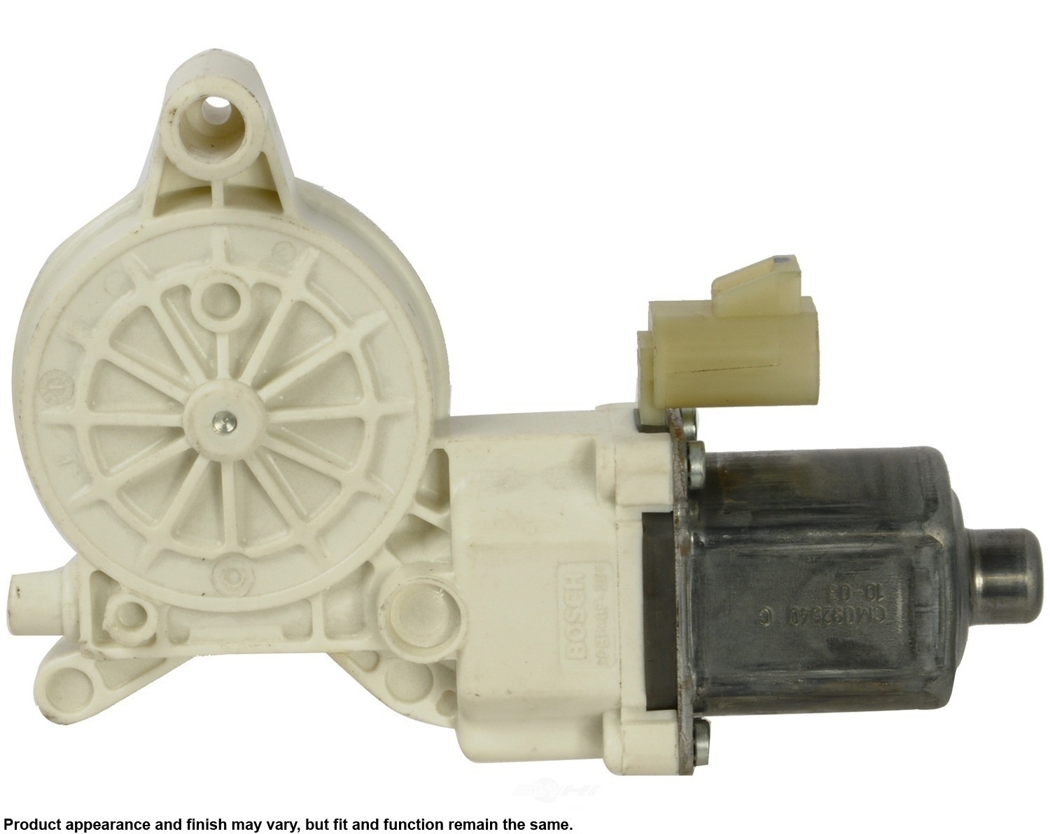 CARDONE NEW - Power Window Motor (Front Right) - A1S 82-1057
