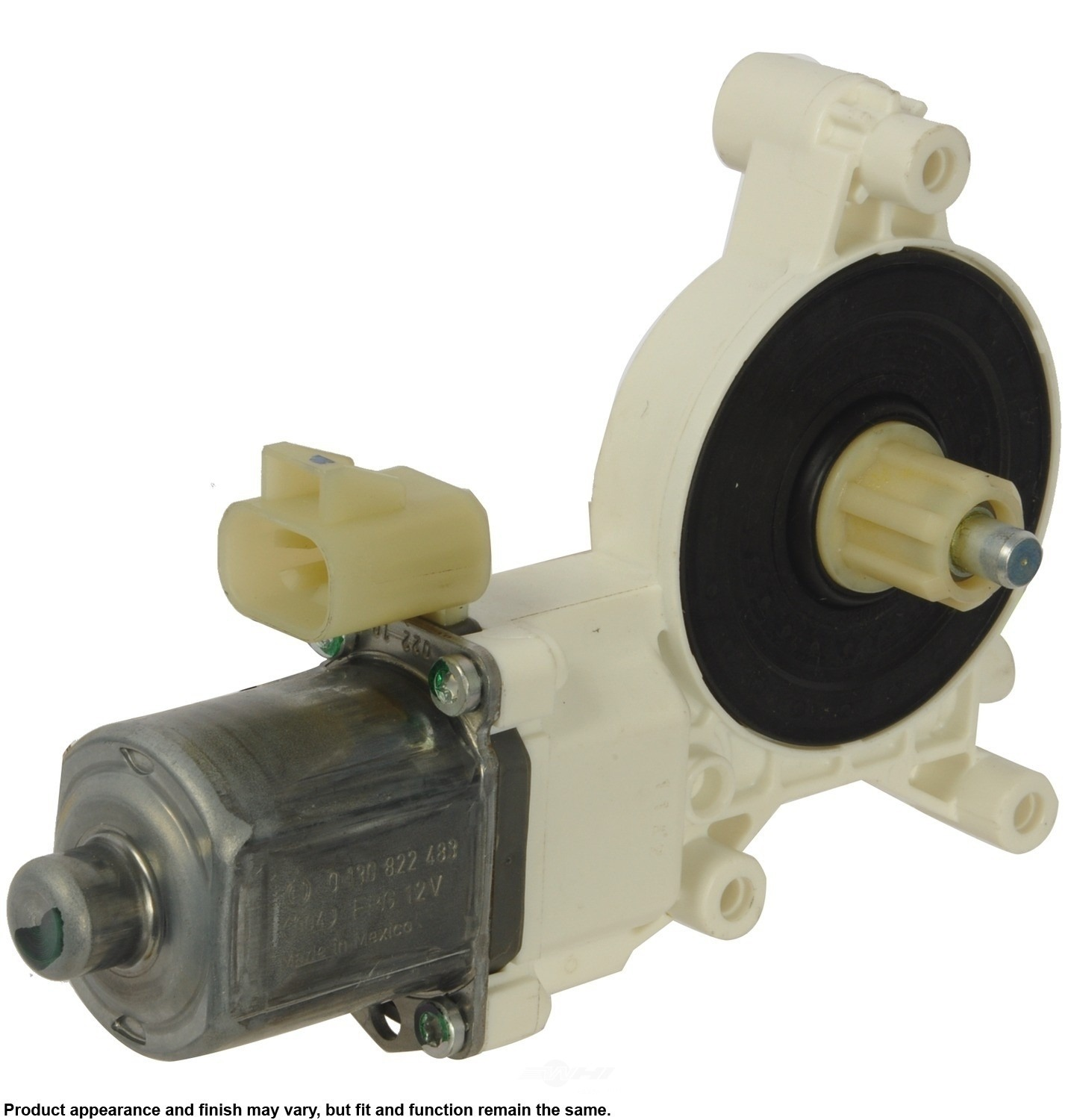 CARDONE NEW - Window Lift Motor (Front Right) - A1S 82-1057